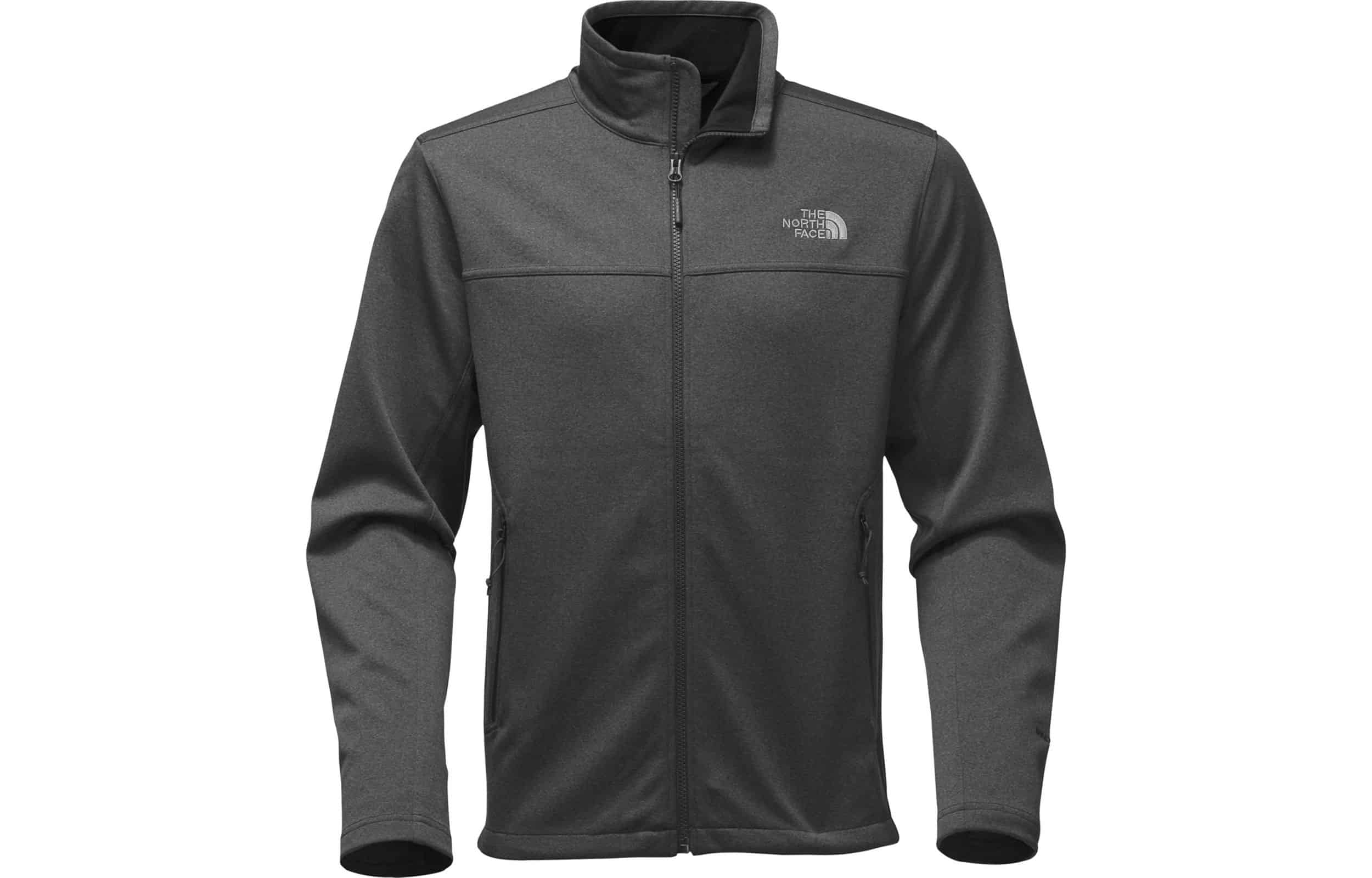 the north face jacket apex canyonwall softshell