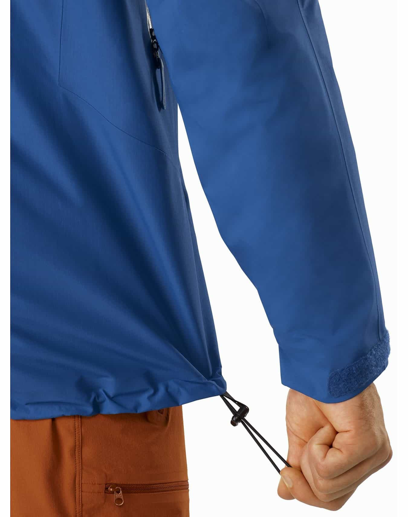 Arc'teryx Beta Outdoor Jacket