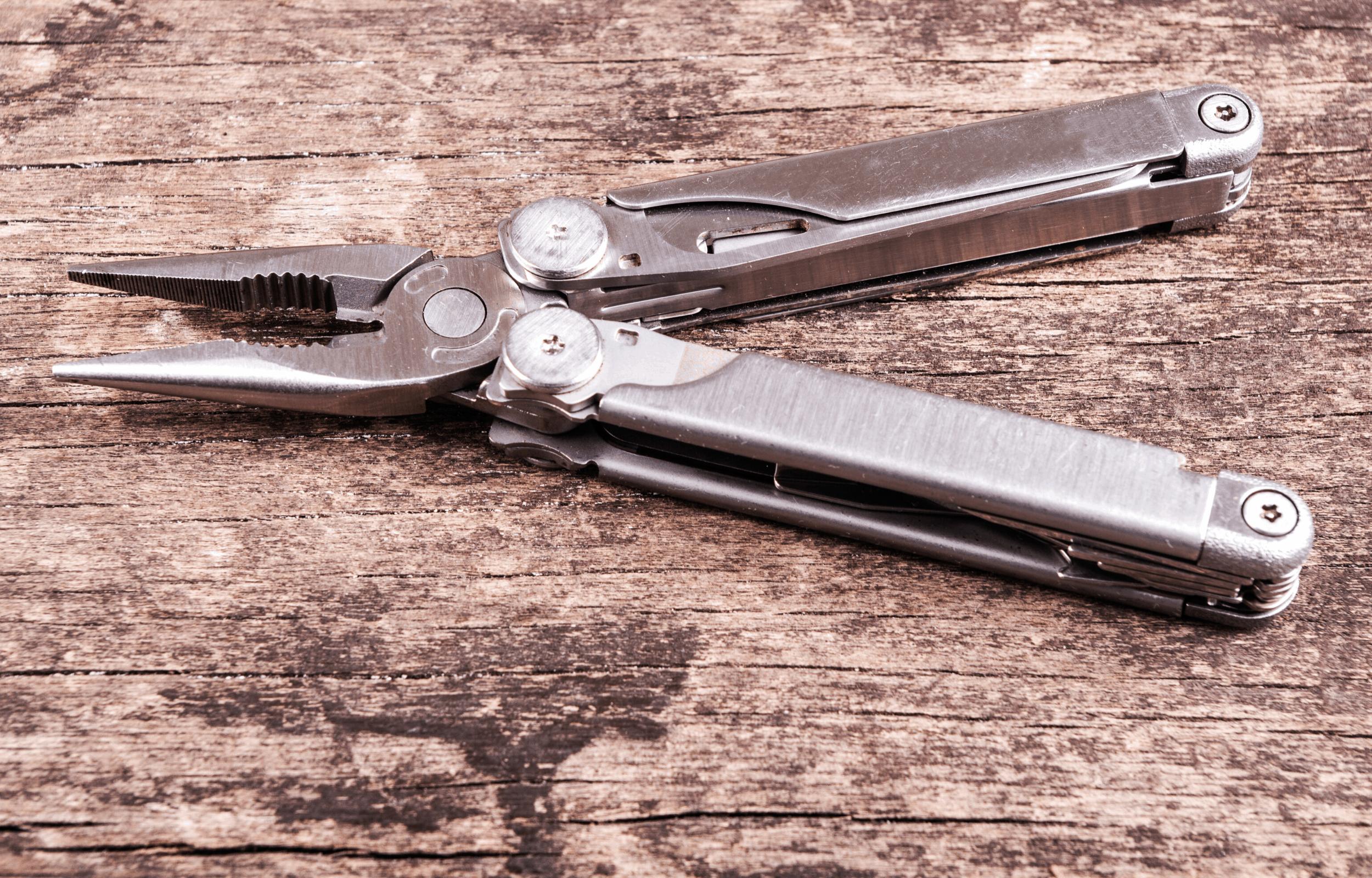 letterman multi tool