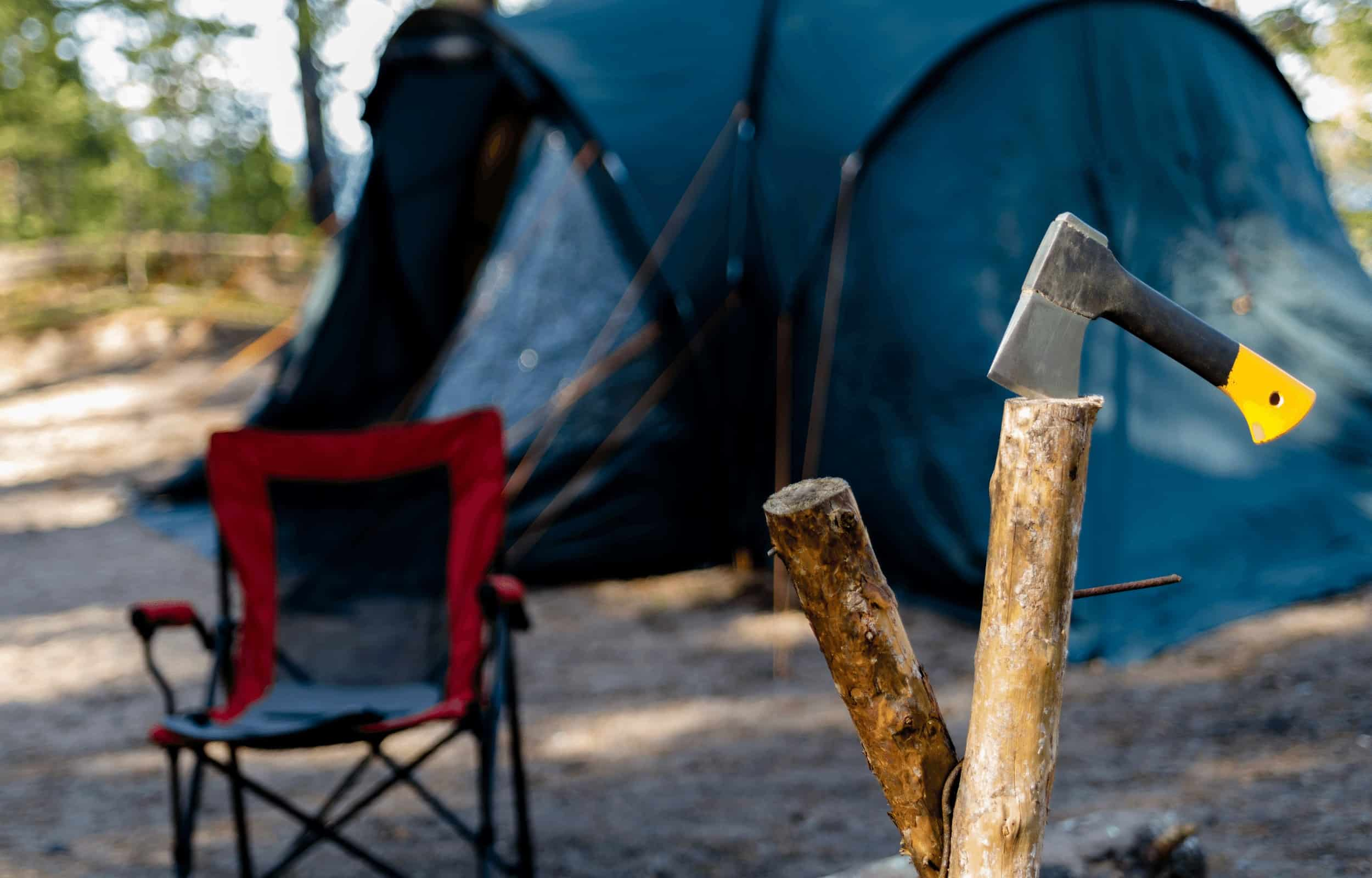 best backpacking hatchet opt outdoor camping hatchet cutting wood best axe