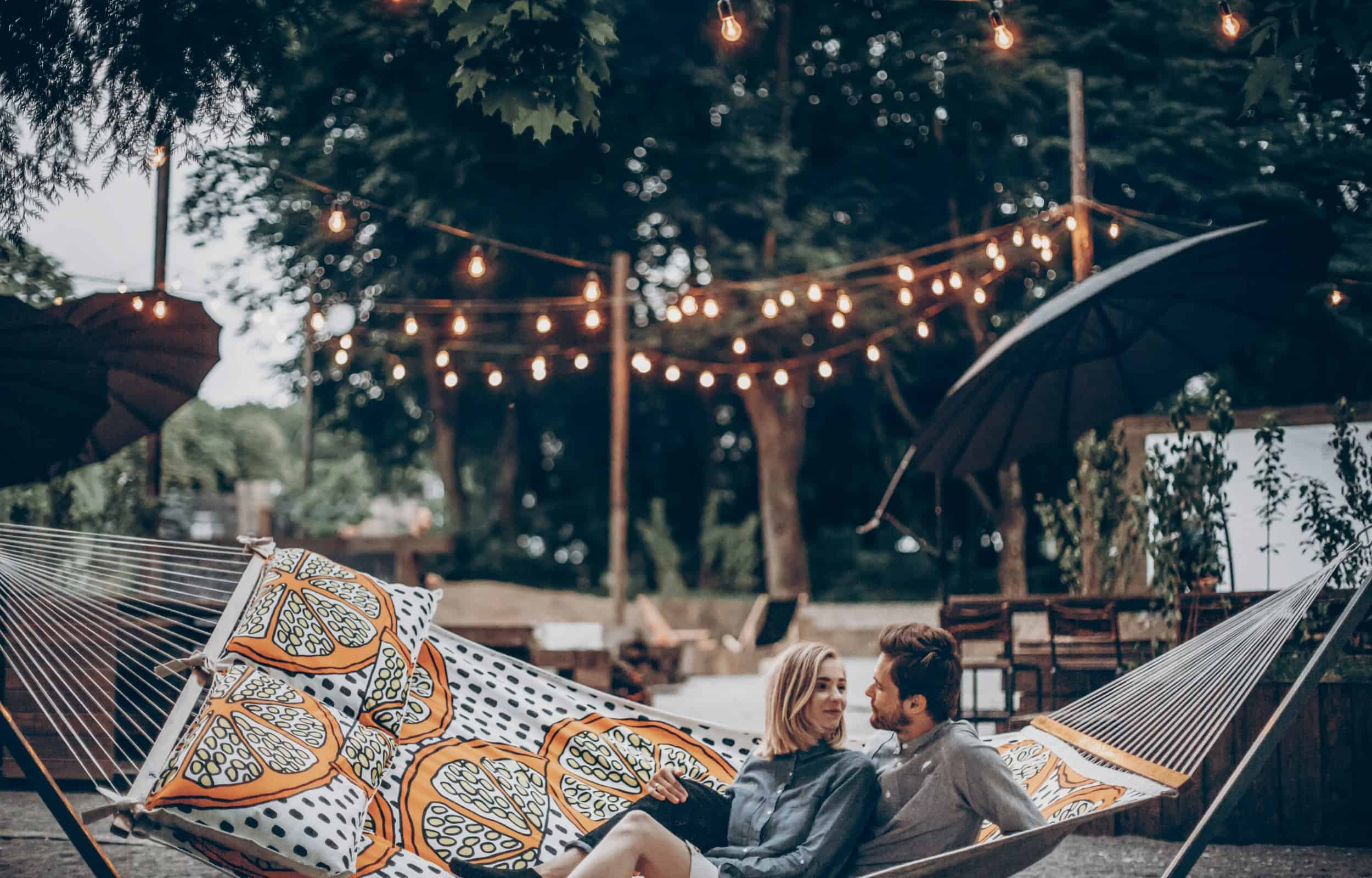 hammock stand portable best couple